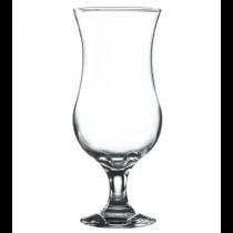 Hurricane Cocktail Glasses 16oz / 46cl Hurricane Cocktail Glasses 16oz / 46cl