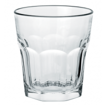 Borgonovo London Juice Glasses 7.25oz / 210ml
