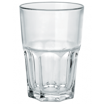 Borgonovo London Hiball Glasses 14.5oz / 415ml