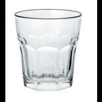 Borgonovo London Old Fashioned Glasses 9.25oz / 265ml
