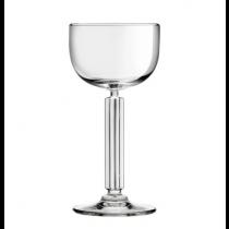 Modern America Wine Cocktail Glasses 7.75oz / 22cl