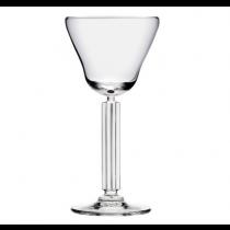 Modern America Martini Glasses 6.75oz / 19cl