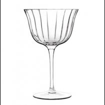 Bach Fizz Cocktail Glasses 9.25oz / 26cl