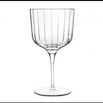 Bach Gin Goblets 21oz / 60cl