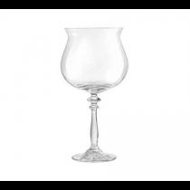 Vintage 1924 Gin Goblets 20.75oz / 62cl
