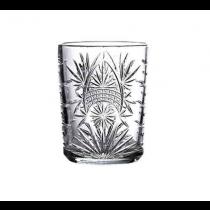 Starla Hiball Glass 36cl / 12.75oz