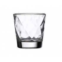 Concerto Double Old Fashioned Rocks Tumbler 37cl / 13oz