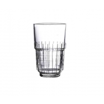 Tarq Hiball Glasses 35cl / 12.25oz