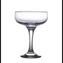 Misket Champagne Saucer 8.25oz / 23.5cl