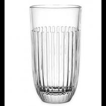 La Rochère Ouessant Tall Cooler Glasses 15.75oz / 45cl