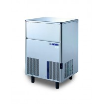 Simag Self-contained Ice Cuber 100kg