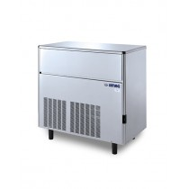 Simag Self-contained Ice Cuber 171kg