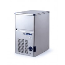 Simag Self Contained Ice Maker 18kg