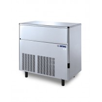 Simag Self-contained Ice Cuber 215kg