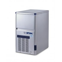 Simag Self-contained Ice Cuber 32kg