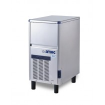 Simag Self-contained Ice Cuber 38kg
