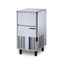 Simag Self-contained Ice Cuber 47kg