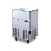 Simag Self-contained Ice Cuber 82kg