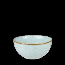 Churchill Stonecast Duck Egg Soup Bowl 47cl / 16oz