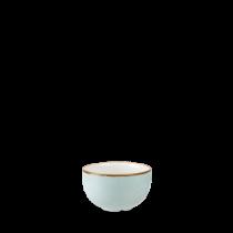 Churchill Stonecast Duck Egg Sugar Bowl 22.7cl / 8oz