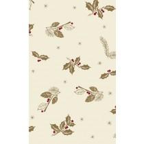 New Season's Greetings Slipcovers 90cm