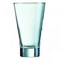 Shetland Hi-Ball Glass 7.7oz 22cl