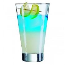 Shetland Hi-Ball Glass 12.3oz 35cl
