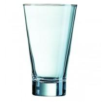 Shetland Hi-Ball Glass 14.8oz 42cl