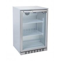 Blizzard BAR1SS Bottle Cooler Stainless Steel