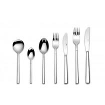 Elia Sirocco 18/10 Fish Forks