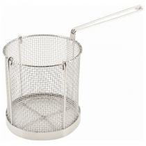 Stainless Steel Spaghetti Basket 15 x 16cm
