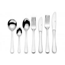 Elia Spectro 18/10 Dessert Fork