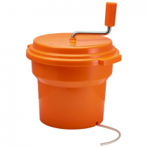 Salad Spinner 10 Litre
