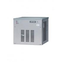 Simag 120Kg Modular Ice Flaker Machine