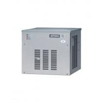 Simag 200Kg Modular Ice Flaker Machine
