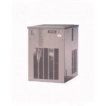 Simag 600Kg Modular Ice Flaker Machine