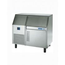 Simag Integral Ice Flaker Machine 120kg