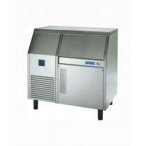 Simag Integral Ice Flaker Machine 185kg