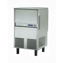 Integral Ice Flaker Machine 70kg