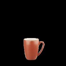 Churchill Stonecast Spiced Orange Mug 12oz / 34cl
