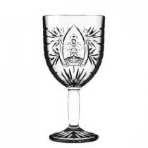 Starla Wine Goblet 29cl / 10.25oz