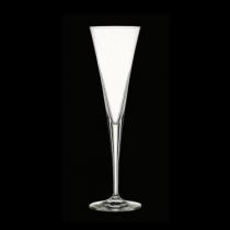 Spiegelau Taper Champagne Glass 16.5cl 5.5oz
