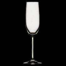 Spiegelau Vino Grande Flute 18.5cl 6.5oz