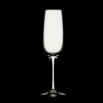 Spiegelau Soiree Champagne Flute 19.2cl 6.75oz