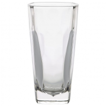 Stephanie Optic HiBall Tumbler 34cl/12oz