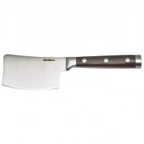 Mini Steak Cleaver 7.5cm Blade