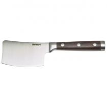 Mini Steak Cleaver 7.5cm Blade