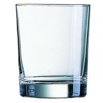 Stockholm Shot Glass 4cl 1.4oz