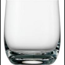 Stolzle Weinland Whisky Double Old Fashioned Glass 12.25oz / 350ml