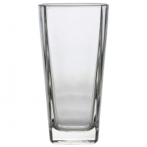 Stephanie HiBall Tumbler 36cl/12.5oz